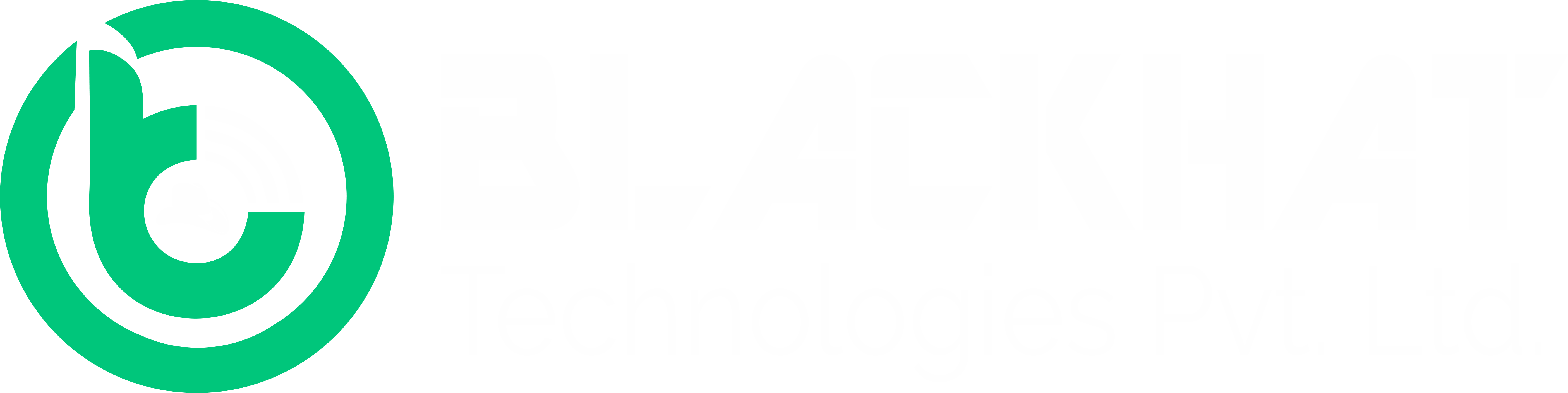 blackhat technologies pvt. ltd. logo